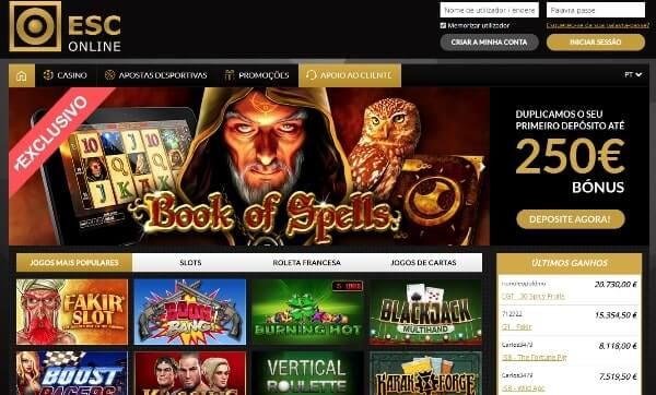 estorilsolcasinos__screen_1